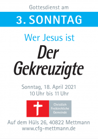 CFG 3terSonntag Flyer 2020418